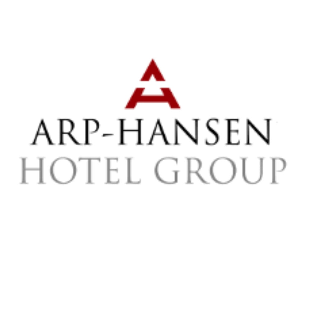 Arp Hansen Security Service